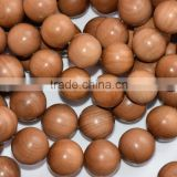 buddhist necklaces wood/sandalwood beads/sandalwood malas