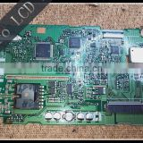 Brand New Original Display Driver Board For Toyota Sequoia PCB Board Navigator Driver Auto Parts