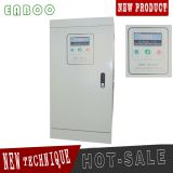 SBW-80KVA avr AC automatic voltage regulator
