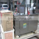 Economic type manual soft gel capsule machine