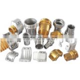 tubing hoses pipes clamps & accescories Hose clips Hose clamps, Dimensions according to EN 14423 (DIN 2826)