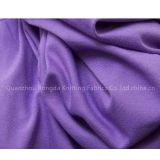 Inquiry about Cotton Modal Spandex Fabric