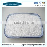 Expanded Perlite for Perlite Insulation/White Perlite Filter Aid for Industry Materiak Product