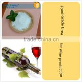 Best Quality of Technical Grade Urea for Wine production Use CAS 57 13 6