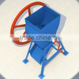 Industrial ice crusher preferred suppliers Ice making machine