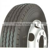 linglong radial truck tyres price