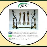 3 point linkage kit for tractor linkage part/ Iseki