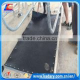 2016 China hot sale cow/horse stall mat