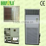 Marine Air cooled Packaged Air Conditioner
