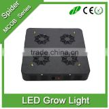 360w Mcob Plant Grow Light Lamp for Greenhouse, Hydroponics, Greenhouse