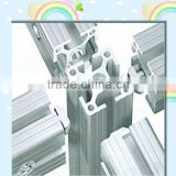 Assembly Line Equipment OEM Profiles /aluminum extrusion production line /supply of aluminum