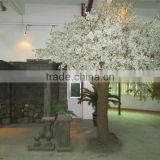 2015 hot sale artificial big trees