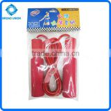 Good Quality Sport Rubber Skipping Rope