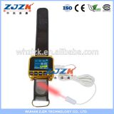 hot sale 4 class adjustasble medical instrument smart  watch