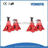 high quality 3T/6T car jack stands for sales