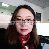 Qingdao Wanxiang Hongli Industry & Trade Co., Ltd.