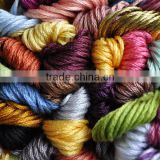 8M/Skein DMC Color Cross Stitch Cotton Embroidery Thread