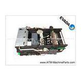 1750109659 / 1750058042 Wincor Nixdorf ATM Parts Wincor CMD Stacker Module with Single Reject