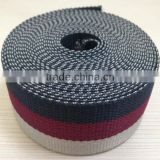 pp strapping roll for school bags