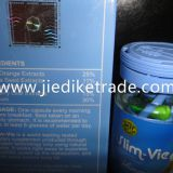 INquiry about Slim Vie Hot Sale Slimming Product of Weight Loss Pills