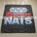 Wholesale polyester Flags 3x5 ft , custom fabric printing custom
