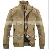 2013 New Fashion Men Jacket Top quality green/khaki Plus size M-XXXL,quick dry long sleeve t-shirt,dry fit plain,black long
