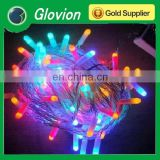 Useful Chritmas tree light garden decorative tree light outdoor hanging tree light