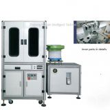 ODM(original design manufacturer) Auto Optical Inspection machines