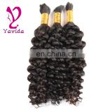 top fashion new products on china market wholesale brazilian hair for women