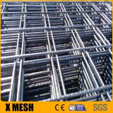 High tensil L12TM200 reinforcement mesh for hydromulch with 2.4m x 6m