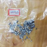 Thermoelectric Cooler Module Bi2Te3 Bismuth Telluride Pellets for Engineering