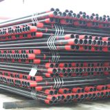 Seamless Steel Pipe Casing 5-1/2