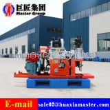 Best seller quarry blasting small portable borehole mining hydraulic engineering portable rock drilling machine