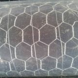Chicken Wire Netting Hole Shape Poultry Galvanized Pvc Coated
