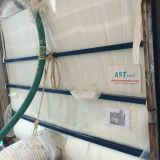 Sea Bulk Liner Bags With Purified Terephthalic Acid