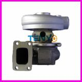 S2A 313954 312531 864301 312531 313955 194230 For Volvo TID61AG