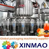 Best price sugarcane juice bottling plant