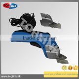 Multifunction Electric fabric/leather/plastic scissor/cutter                                                                         Quality Choice