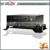 buy wholesale direct from china 3g ahd mobile dvr 3g mobile dvr with sim card