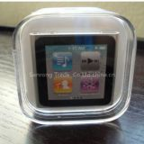 I'm very interested in the message 'Apple iPod Nano 6th Gen 64gb  Supplier