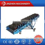 Best Saled Products Prices Wholesale Superior Quality Belts Conveyor Used For Grain Augers