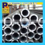 201 304 316 stainless steel pipe of factory price 201 304 316 stainless steel pipe of factory price