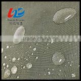 100% Nylon 1000D Cordura Fabric Waterproof Use For Bags                                                                         Quality Choice