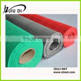 Pvc Hollow Out Mat For Bath Tub