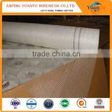 Wholesale Fiberglass Mesh cloth,fiberglass mesh belts for rotary printing machine