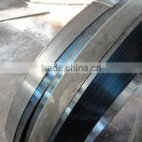 polish blue strip steel