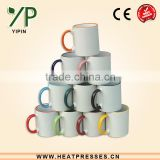 good quality blank mug sublimation Wholesaler                                                                         Quality Choice