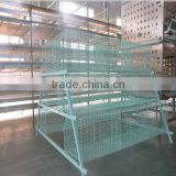 A frame poultry farm animal cage layer cages battery cage
