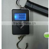 30 kg digital travel luggage scale