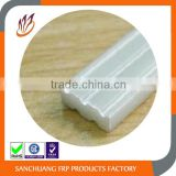 3*10mm Fiberglass Reinforcing Bar For Marble and Granite                                                                         Quality Choice